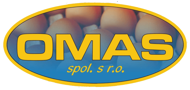 Logo Omas s.r.o. | Kralupy nad Vltavou